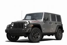 jeep wrangler rubicon x 2014 jeep wrangler rubicon x special edition launched in