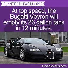 Bugatti Veyron Facts by Pin By Funniest Facts On Awesome Facts Facts