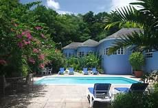 bali luxury villa hotel in ocho rios in jamaica luxury jamaica vacation rental villa ocho rios villa in