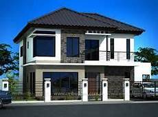 philippine house plans and designs image result for philippine house plans and designs план