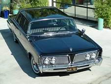 17 Best Images About LIMOUSINES On Pinterest  Limo Chevy