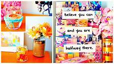 diy room decor wall art cheap cute projects and more