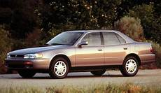how to work on cars 1994 toyota camry auto manual 1994 toyota camry overview cargurus