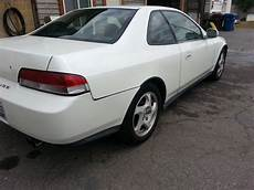 auto air conditioning service 1998 honda prelude lane departure warning purchase used 1998 honda prelude base coupe 2 door 2 2l in la puente california united states