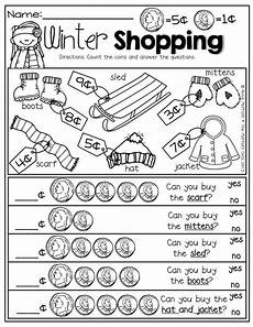 money division worksheets 2114 36 best kid friendly economics activities images on money teaching economics and