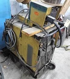 hobart rc 301 wiring diagram hobart mdl rc 301 wire feed welder with hobart 2000 adjustable speed wire feeder associated wel