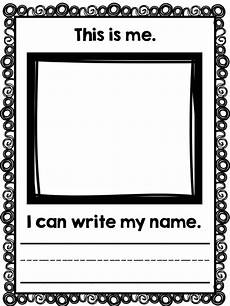s day pre k worksheets 20384 back to school all about me book all about me preschool all about me book day