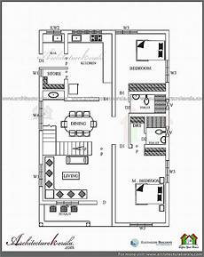 1200 sq ft house plan india 1200 sq ft house plan india home design floor plans