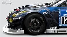 gran turismo 6 gran turismo 6 playstation 3 review flawed genius usgamer