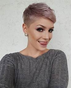 20 best short pixie cuts for hairstyles and
