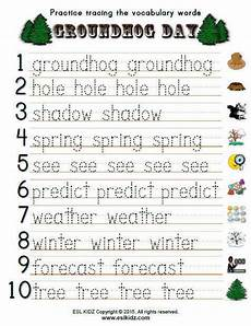 groundhog day worksheets homeschooldressage com