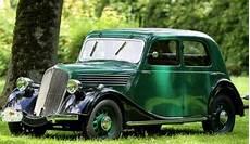 Renault Celtaquatre Adc1 1936 Voitures Anciennes