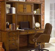 home office furniture los angeles cross country home office collection los angeles