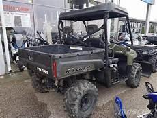 used polaris ranger xp 900 4x4 atvs year 2013 price us