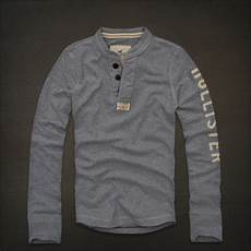 hollister by abercrombie fitch different styles mens