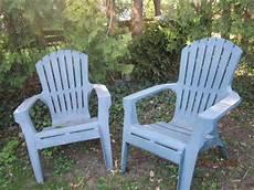 Kijiji Kitchener Waterloo Furniture Adirondack Chairs Patio Garden Furniture Kitchener