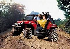 Best Power Wheel For Off Road Rough Terrain And Grass