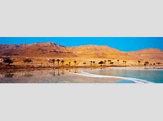 Pilgrimage To The Holy Land & Jordan   10 Day Christian Tour