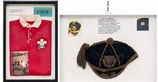 Toulouse Collection De Maillots De Rugby De Ma 238 Tre