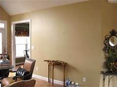 1000 images about sherwin williams whole wheat