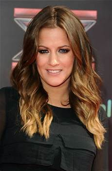 caroline flacks hair hair extensions blog hair tutorials hair lifestyle dip dye