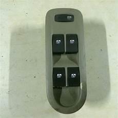 demontage leve vitre scenic 2 commande l 232 ve vitre renault scenic 2 active auto