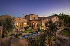 southwest home designs stunning southwest style home with luxurious interior design