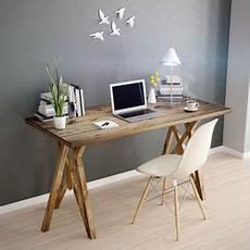 Home Office Möbel - home office arbeitsplatz einrichten 1 m 246 bel b 252 robedarf