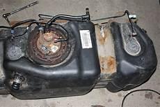 2005 chevy cobalt fuel filter location battery drain 2003 chevy silverado autos post