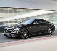 2019 C Class  Best New Cars For 2018