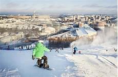 urlaub in schweden urlaub in schweden ferien zwischen ostsee u polarkreis
