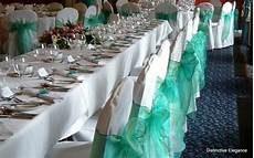 summer wedding venue styling ideas wedding chair covers
