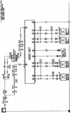 1999 miata radio wiring diagram i need the wiring diagram for a 1999 mazda protege car stereo with cd player and deck