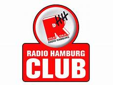club radio radio hamburg club logo 660x500 image 1200 jpg