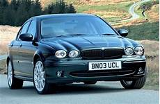 how to fix cars 2007 jaguar x type jaguar x type 2001 car review honest john