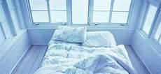 Schlaf Nachts Das Fenster 246 Ffnen Apotheken Umschau