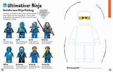 Lego Ninjago Neue Ausmalbilder Lego Ninjago Neue Ausmalbilder Zeichnen Und F 228 Rben