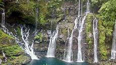 Excursions Croisi 232 Re Costa Oc 233 An Indien Croisi 232 Re