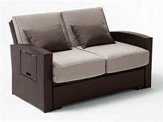 struttura divano letto rig64 divano letto 2 posti rivestito in rattan