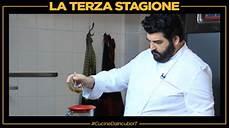 cucine da incubo prima stagione cucine da incubo 3 cannavacciuolo santo alla prima puntata