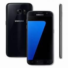 Samsung Galaxy S7 32gb Verizon Wireless Sm G930