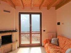casa vacanze in montagna casa vacanze in montagna agenzia immobiliare sogno casa