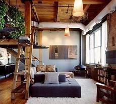 holz im wohnzimmer 60 einrichtungsideen wohnzimmer rustikal frisch mobel