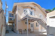 Properties Apartment Realty Arg Sell Buy 1031 by Properties Apartment Realty Arg Sell Buy 1031