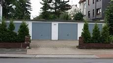 Garage Vermieten Steuer by Hirtz Immobilien