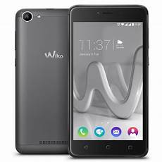 Smart Phone Wiko Freddy 1 1 Ghz Ram 1 Go 233 Cran