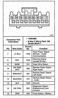 97 s10 stereo wiring diagram 96 s10 radio wiring diagram wiring diagram networks