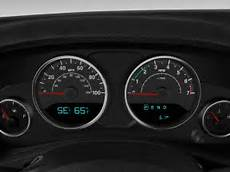 how make cars 2010 jeep commander instrument cluster image 2017 jeep wrangler rubicon 4x4 instrument cluster size 1024 x 768 type gif posted on
