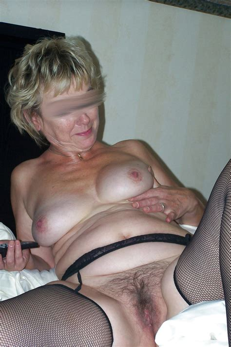 Reife Frauen Nackt Filme