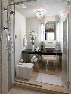 cool bathroom decorating ideas 54 cool and stylish small bathroom design ideas digsdigs
